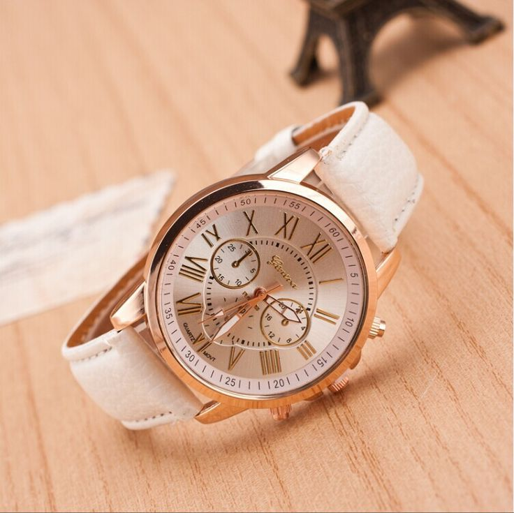 Cheap Fashion Watches Online Fashion Watches for 2018 23