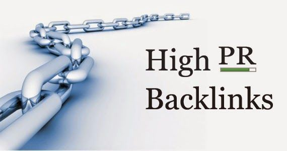 FRee ,Auto-Approve and high quality backlinks for every blogger, web master and intermarketer . Get here fast http://www.seofreetips.net/get-free-backlinks/ #searchengineoptimizationtutorialforbeginnersinhindi,