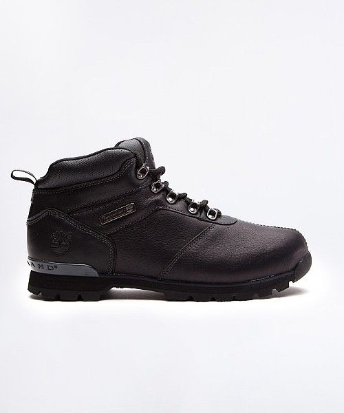 Timberland Splitrock 2 Boot