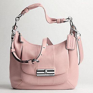 2013 latest coach handbags, coach designer handbags, womens cheap wholesale coach handbags.      ~              BE STILL MY HEART❗️❗️❗️➕❗️