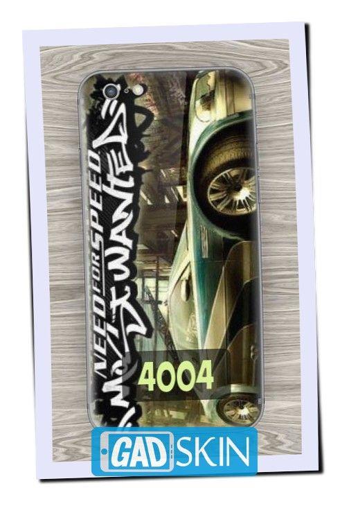 http://ift.tt/2dkYQhI - Gambar Need For Speed: Most Wanted ini dapat digunakan untuk garskin semua tipe hape yang ada di daftar pola gadskin.