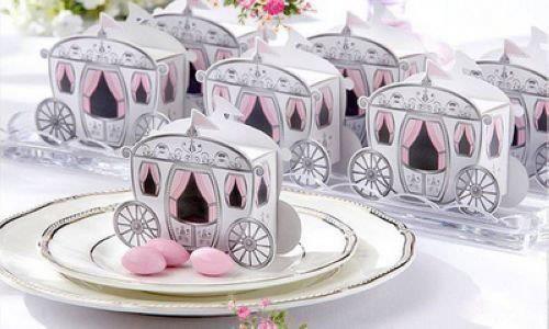 Blog de inspiratie pentru nunta, o sursa buna pentru detalii de nunta ca si marturii, baloane de sapun, lampioane si altele.
