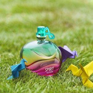 Perfume para mujer Cyzone-perfume spirit. - https://www.facebook.com/TienditadeBellezaLaguna/