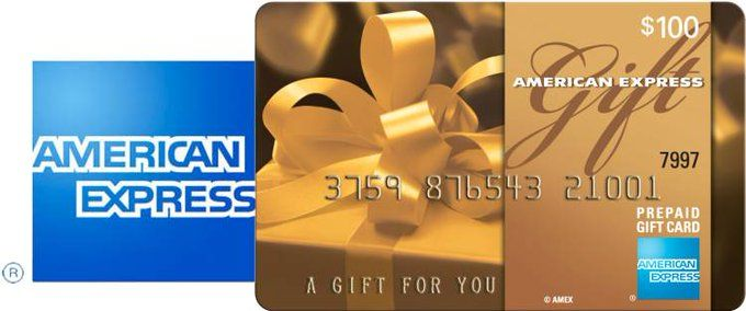 Amex Check Balance And Phone Activation Gift Card Balance Express Gifts American Express Gift Card