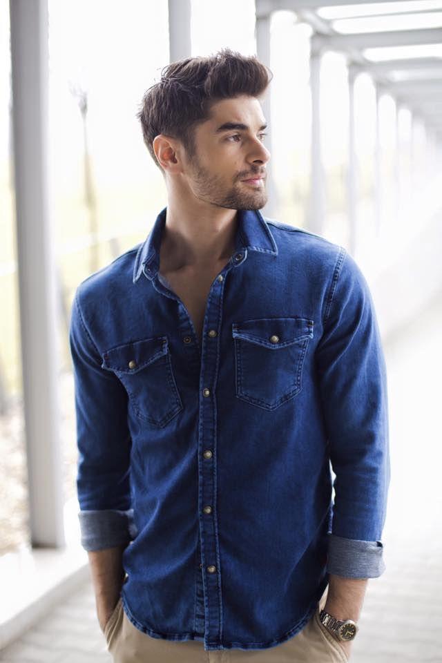Eurovision Song Contest 2016 Freddie - Pioneer
