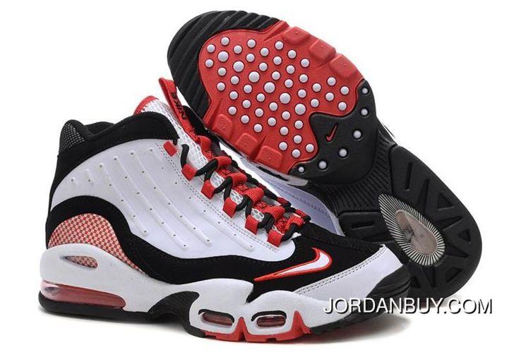 http://www.jordanbuy.com/real-mens-air-griffey-max-shoes-in-24401-shoes-online.html REAL MENS AIR GRIFFEY MAX SHOES IN 24401 SHOES ONLINE Only $85.00 , Free Shipping!