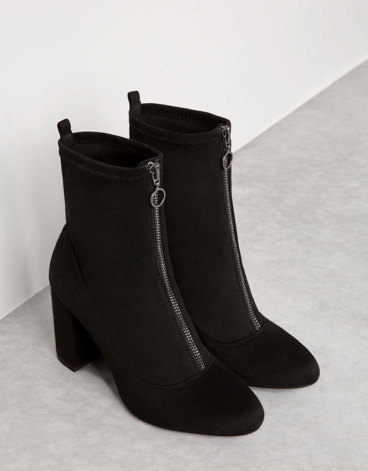 Juicy Couture Pumps Peep Toes   Lackleder Bordeaux Gr 37. 7 Top
