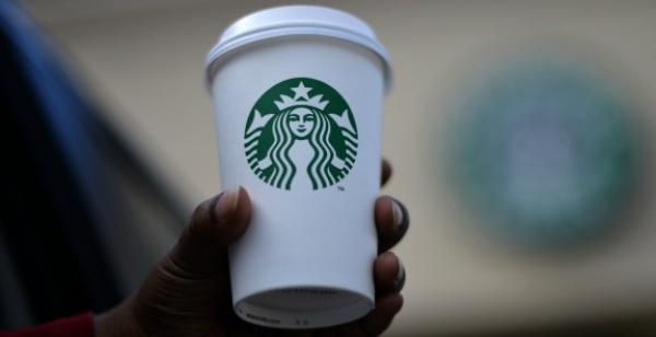Starbucks Raising Its Prices This Week | http://aol.it/1qFZnKT
