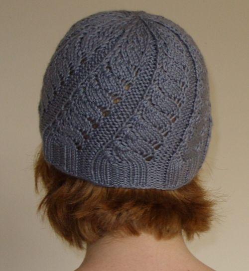 Knitting Hat Patterns For Women : Best knitted hats images on pinterest knitting