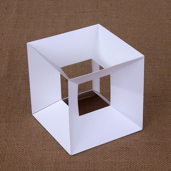 Google Image Result for http://www.gravitram.com/Paper%2520Modeling%2520Samples/PaperArt%2520Angle%2520HyperCube.jpg