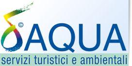 Aqua servizi turistici e ambientali