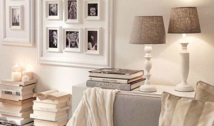 Vendita articoli per la casa online fraracciostore for Articoli casa online