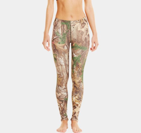1000+ images about Camo Leggings for Women on Pinterest | Camo leggings Camouflage and Camo print