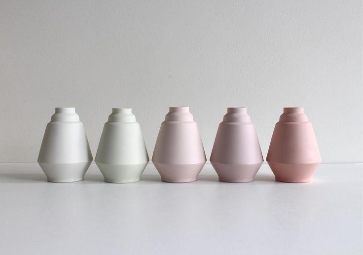 Liesje Design: Hella Duijs www.helladuijs.nl