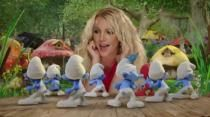 Britney Spears - Ooh La La (From The Smurfs 2) par BritneySpears-Sony-Official Britney Spears - Ooh La La (From The Smurfs 2)Label: Kemosabe Kids/RCA Records signaler ce contenu plus sur Britney Spears retrouvez tous ses titres sur Découvrez les offres Orange Deezer Britney Spears - Ooh La La (From The Smurfs 2) Britney Spears - Ooh La La (From The Smurfs 2)