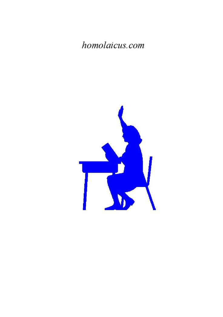 Grammatica e scrittura  Critica della grammatica italiana, scrittura creativa, dizionari gergali