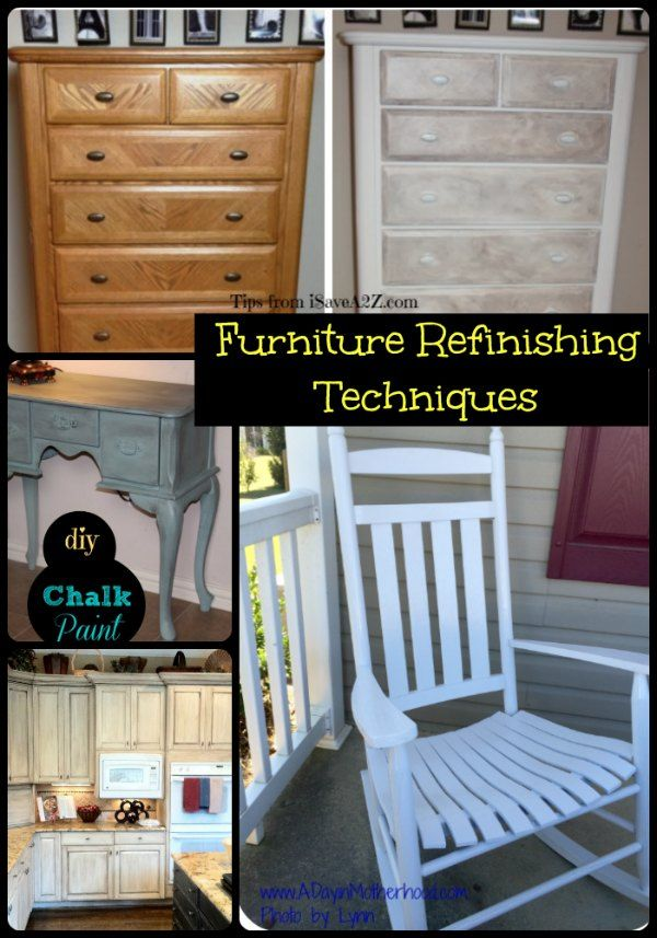 1000 images about getting crafty with it on pinterest