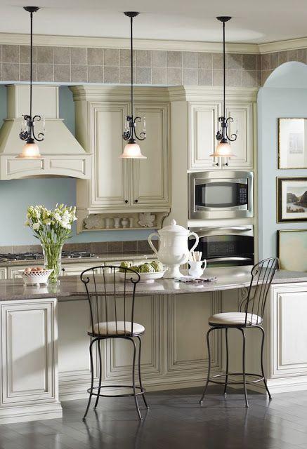 manic monday but with eye candy 2 dans ma cuisine pinterest belle cuisine id es de. Black Bedroom Furniture Sets. Home Design Ideas