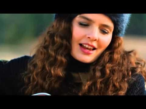Nil Karaibrahimgil Kanatlarım Var Ruhumda 1 - YouTube