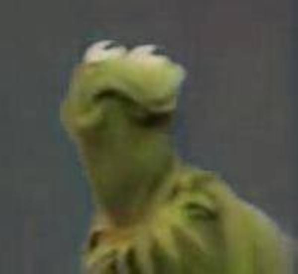 Confusion Cookie Monster Alphabet Cartoon Memes Aesthetic Memes Cute Memes