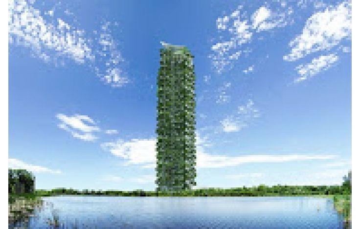 2015, Momentum Bangunan Hijau di Negara Berkembang | 06/08/2015 | Berlin - Tren green building atau bangunan ramah lingkungan semakin populer dan mulai tersebar di seluruh dunia termasuk di pasar negara berkembang. Tren bangunan ramah lingkungan sejatinya dimulai pada ... http://propertidata.com/berita/2015-momentum-bangunan-hijau-di-negara-berkembang/ #properti #bali