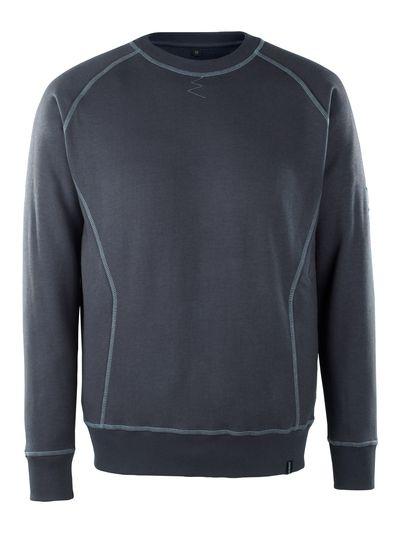 MASCOT® Workwear - Sweatshirt MASCOT® Horgen