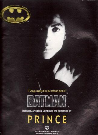 prince_batman_9671.JPG (325×447)