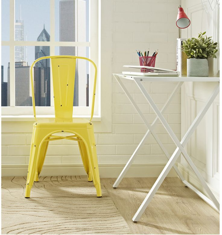 Walker Edison Ch33mcyw Metal Cafe Chair Antique Yellow Best 25 Metal Cafe  ChairsMetal Cafe Chairs Sale   themoatgroupcriterion us. Metal Cafe Chairs Sale. Home Design Ideas