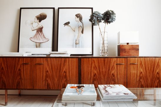 The Design Chaser: Vee Speers Photography