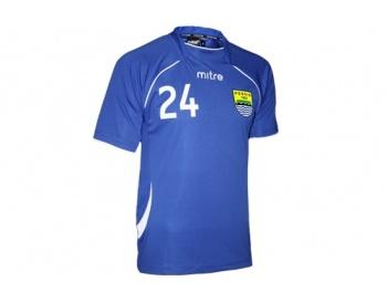Persib Home Type C (No Sponsor)