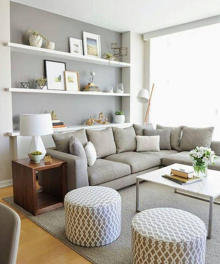 Blog de decoração, fotografia e design. Inspiração para decorar a sua casa.