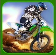 Download HC Dirt Bike 2 APK - Download Android Apps, Games and Tips