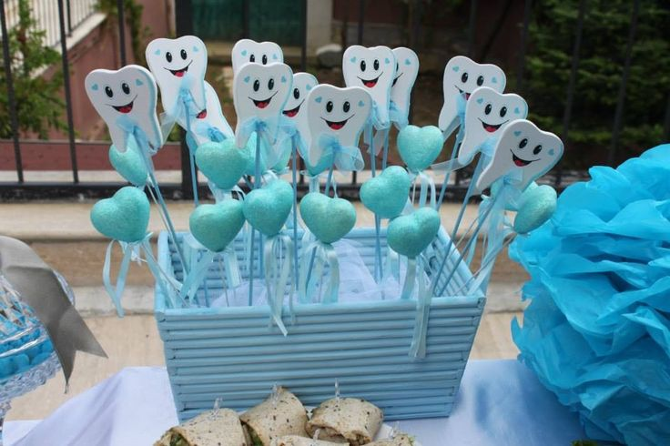 www.maramire.com                İnstagram: Maramiree             Facebook: maramireblog