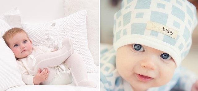 Angoo baby and kids via www.babylifemagazine.co.nz