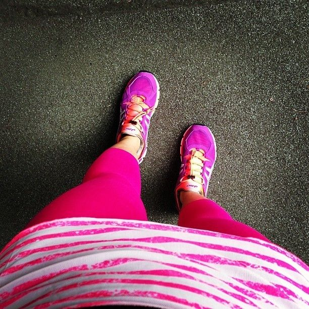 If You've Ever been Discouraged By Running… | 17 Insanely Helpful Workout Tips For Beginners