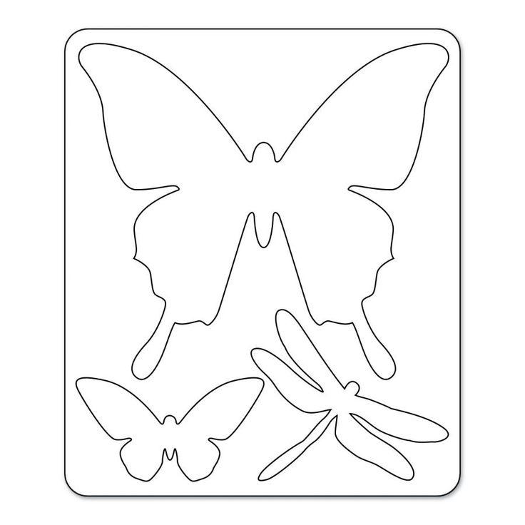 brenda walton flights of fancy 658334_2.jpg (900×900)