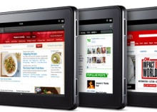 The retail giant says the Fire captured 22 percent of all tablet sales during its lifetime. Asymco's Horace Dediu puts a number to that percentage. Read this blog post by Lance Whitney on Mobile. via @CNET