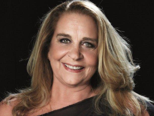 Wanda Sá vai interpretar clássicos de Bôscoli, como 'Vagamente' e 'O Barquinho' (Foto: Divulgação )