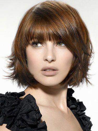 tagli per capelli corti 13