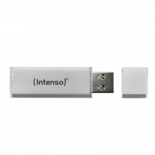 Memoria USB INTENSO 3531480 USB 3.0 32 GB Bianco INTENSO 12,99 € Se sei un appassionato d'informatica ed elettronica, ti piace stare al passo con la più recente tecnologia senza lasciarti sfuggire nessun dettaglio, acquista Memoria USB INTENSO 3531480 USB 3.0 32 GB Biancoal miglior prezzo.