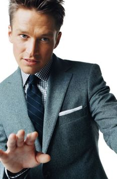 pocket square rules - Google Search