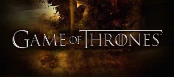 Game of Thrones Season 6 News – EURON GREYJOY CASTING, KINGSMOOT, THEON'S SISTER VS. UNCLE