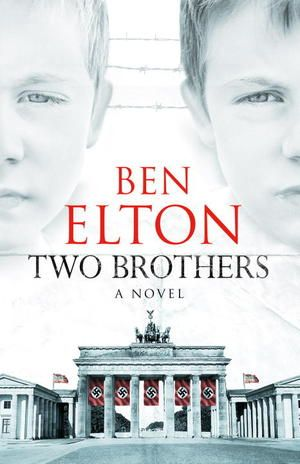 Two Brothers, http://www.e-librarieonline.com/two-brothers/