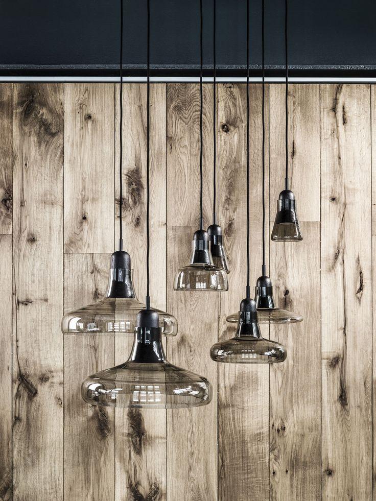 les 25 meilleures id es concernant lampes de cuisine suspendus sur pinterest luminaires. Black Bedroom Furniture Sets. Home Design Ideas