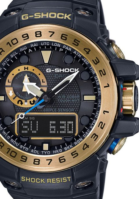 1000 ideas about casio g shock solar on pinterest black. Black Bedroom Furniture Sets. Home Design Ideas