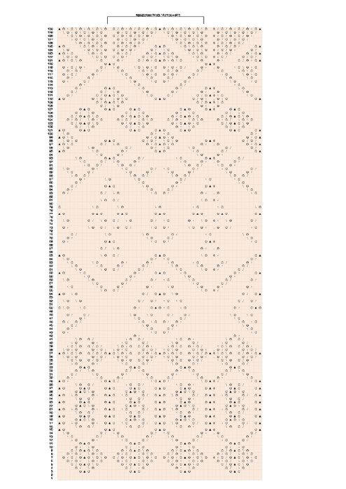 Tunic_dress_skirt (494x700, 281Kb)