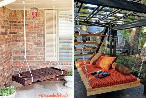 die besten 25 gartenm bel auflagen ideen auf pinterest. Black Bedroom Furniture Sets. Home Design Ideas