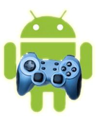 World's Fastest leading Mobile game development company Satisnet technologies, offers Android Games Development, Android Apps development, Android programing and Hire android games developers Services at lowest rates.