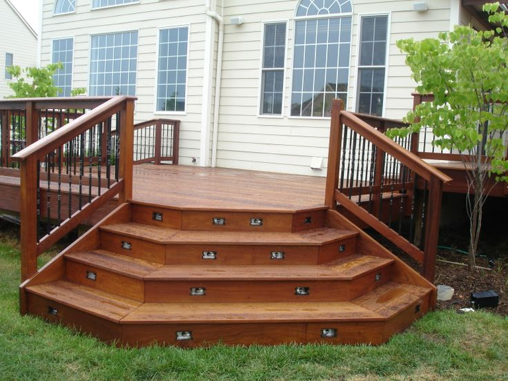 13 Best Sikkens Stain Images On Pinterest Patio Decks Stains And Carriage Doors
