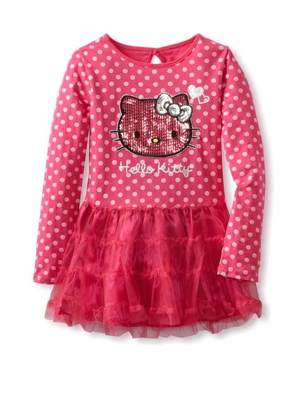 Hello Kitty Girl's Tutu Dress, http://www.myhabit.com/redirect/ref=qd_sw_dp_pi_li?url=http%3A%2F%2Fwww.myhabit.com%2F%3F%23page%3Dd%26dept%3Dkids%26sale%3DA2CCZCBV96YLW3%26asin%3DB00DDIGNQG%26cAsin%3DB00DDIGODS